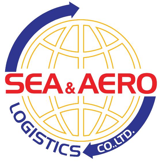 Sea and Aero