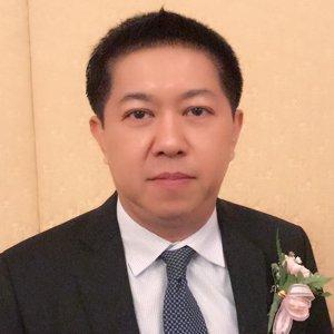 Surachai Pongpensuk